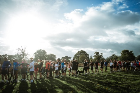 Image_Strava_parkrun_Credit_Andy_Waterman_4