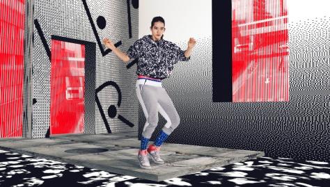 adidas_StellaSport_SS15_08_72dpi